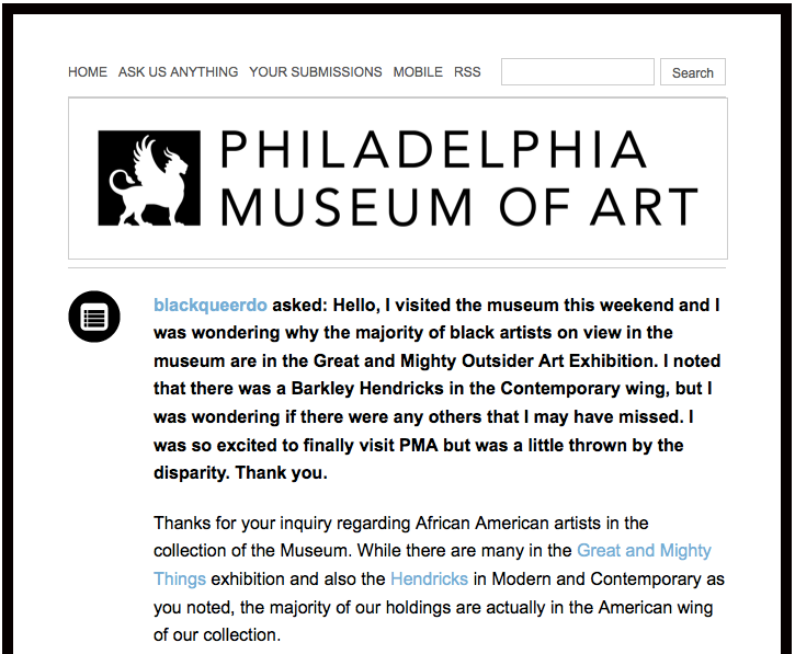 Phila-Museum-Tumblr-query.png
