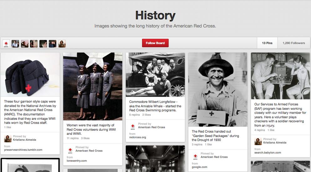 RedCross-Pinterest.png