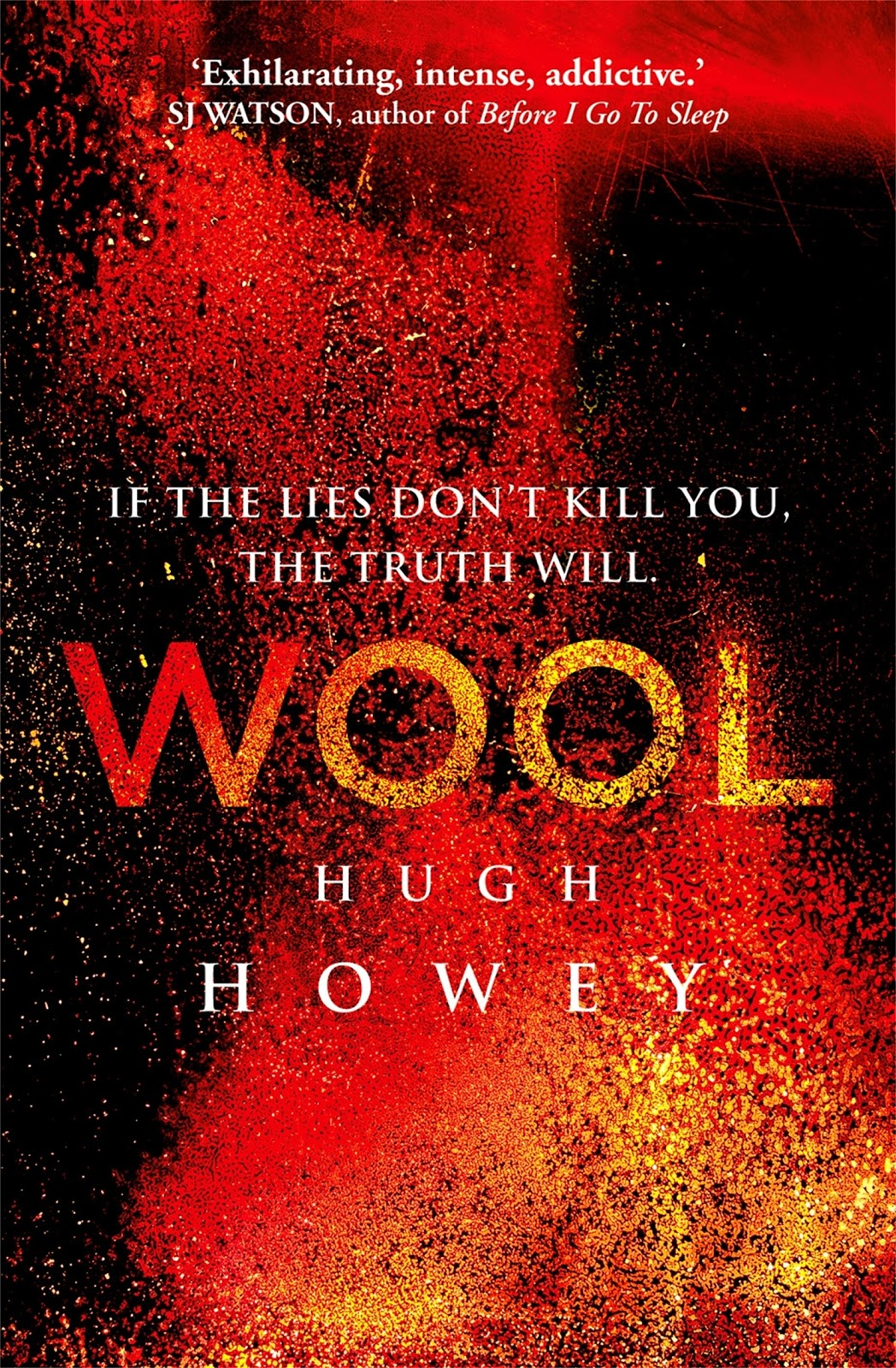 Wool1.jpg