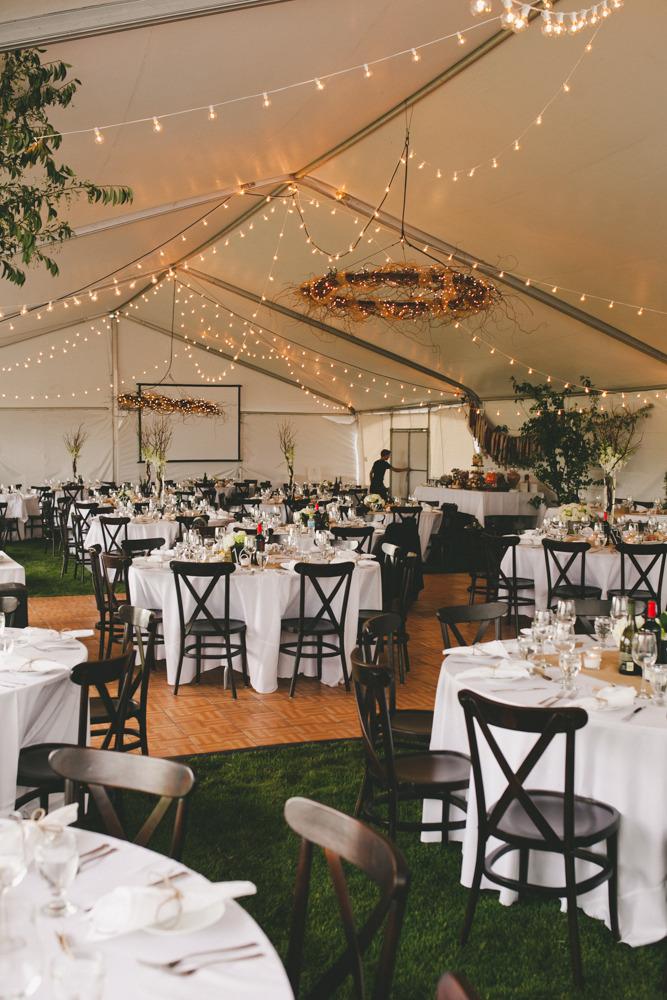 Lauren wedding 6.jpg