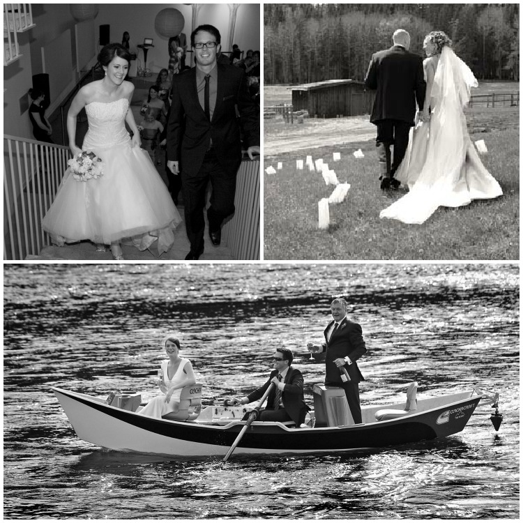 wedding b&w.jpg