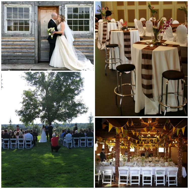 Wedding venues 3.jpg