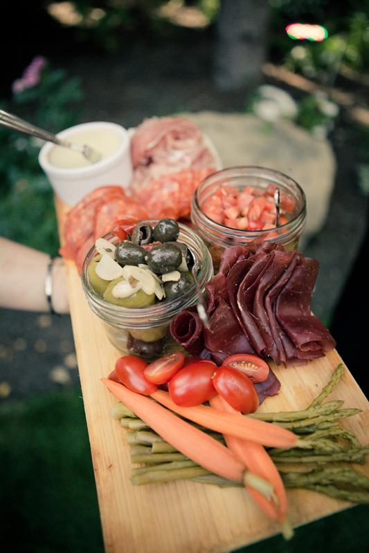 Summer-picnic.png