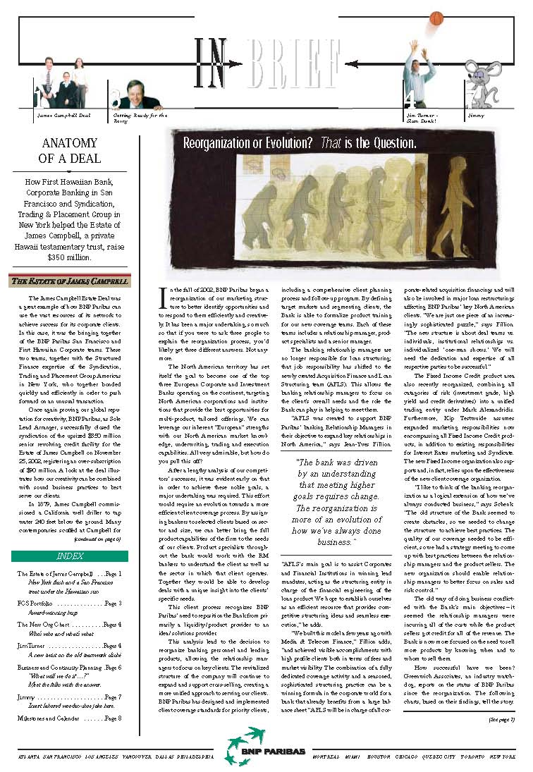 SummerNewsletter03_Page_1.jpg
