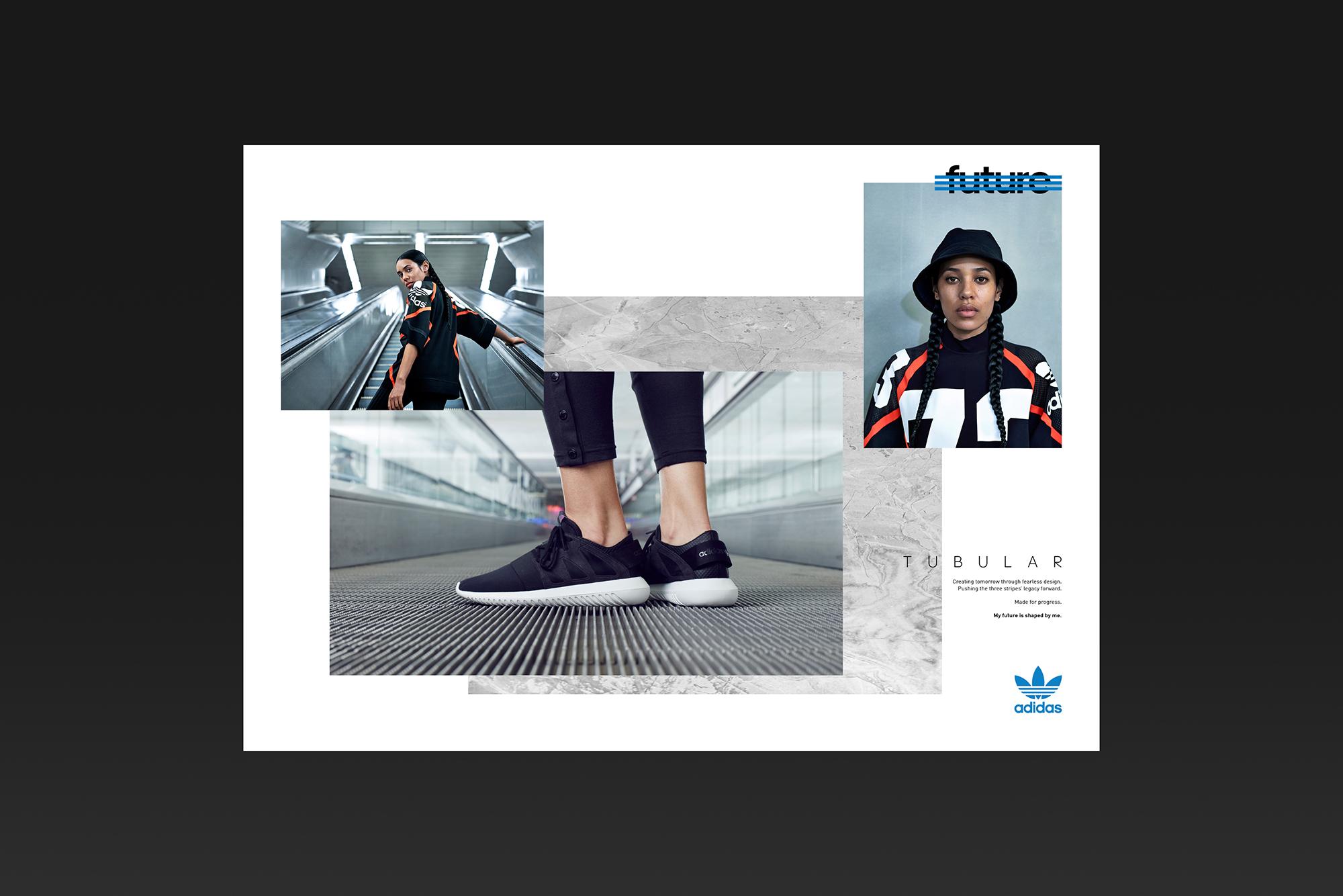 Adidas_SS16_Examples_01.jpg