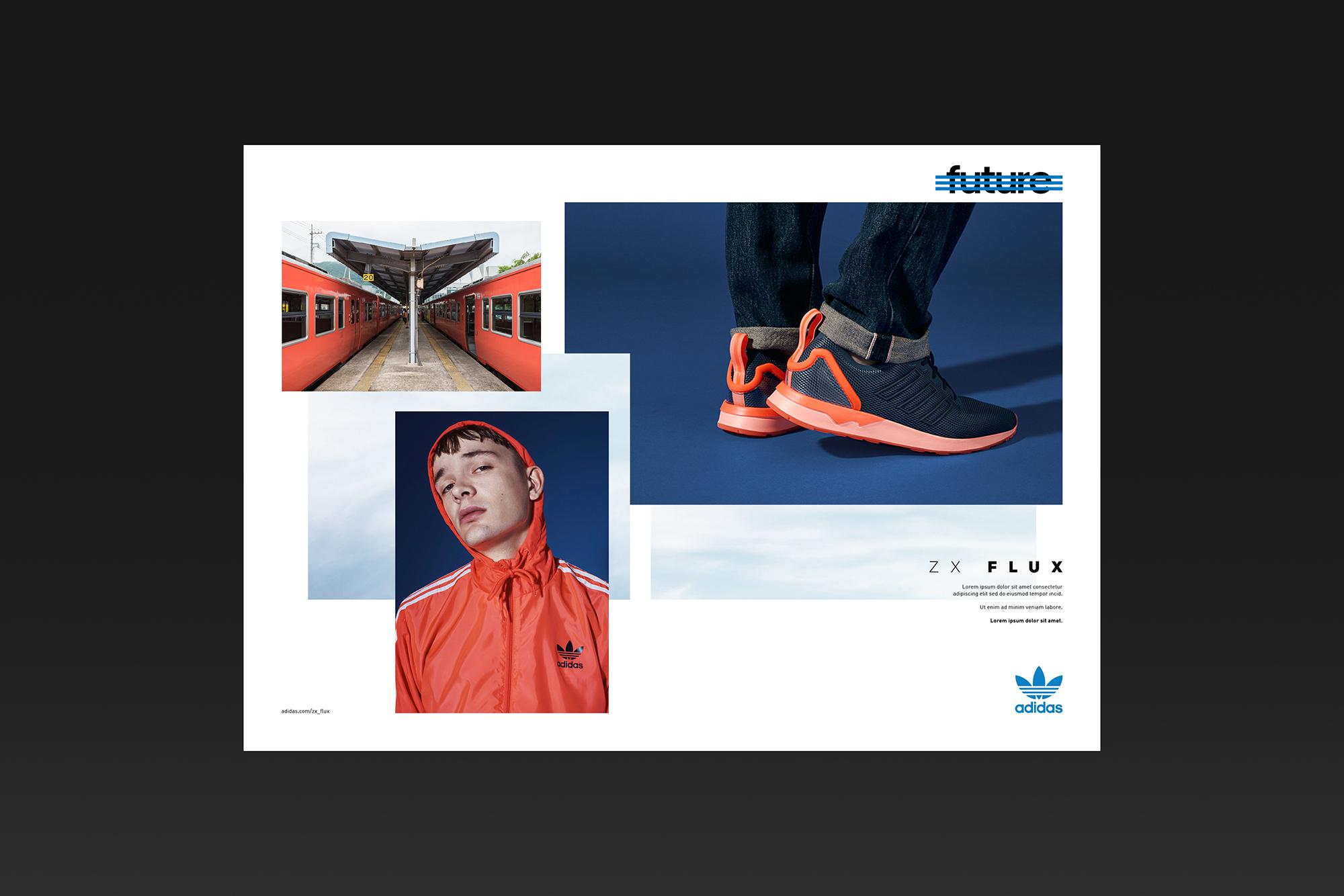Adidas_SS16_Examples_02.jpg