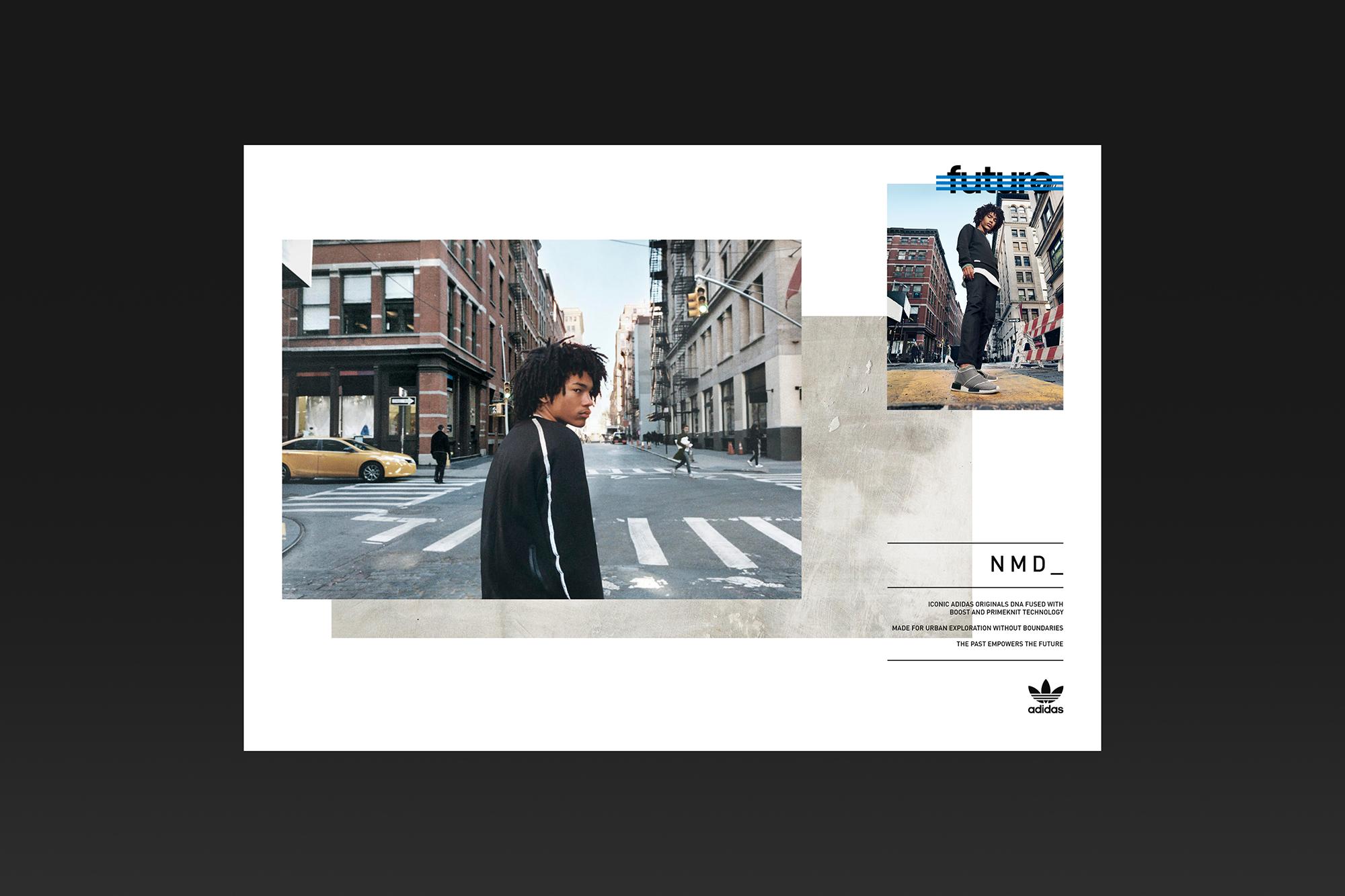 Adidas_SS16_Examples_03.jpg