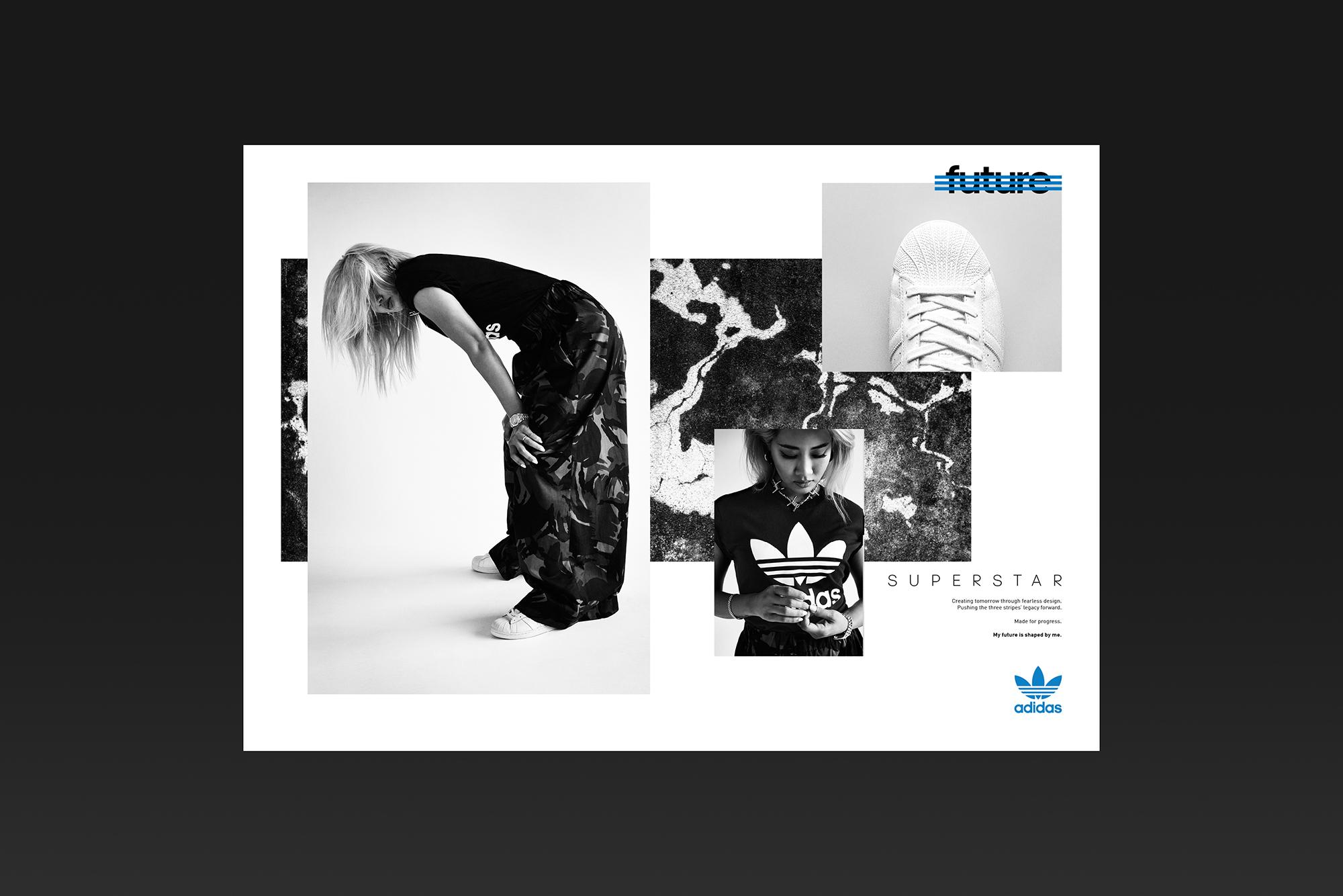 Adidas_SS16_Examples_04.jpg