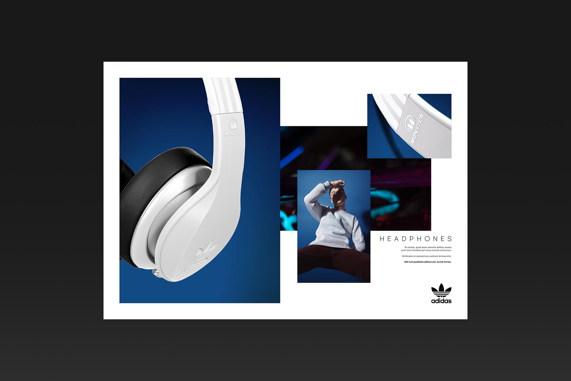 Adidas_SS16_Examples_06.jpg