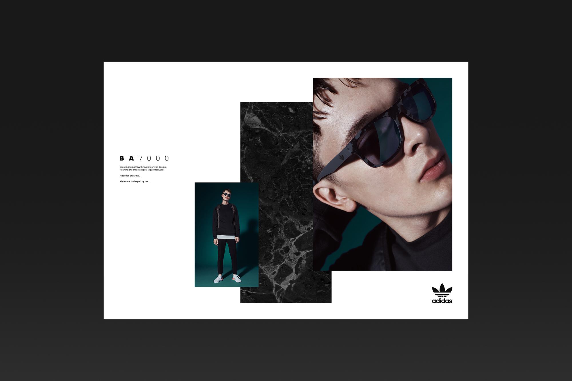 Adidas_SS16_Examples_05.jpg