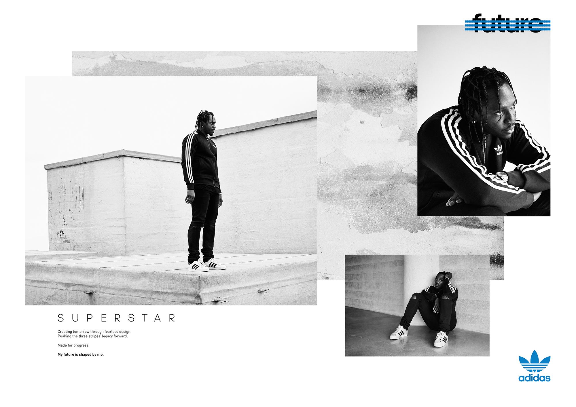 Adidas_SS16_Advertising_35.jpg