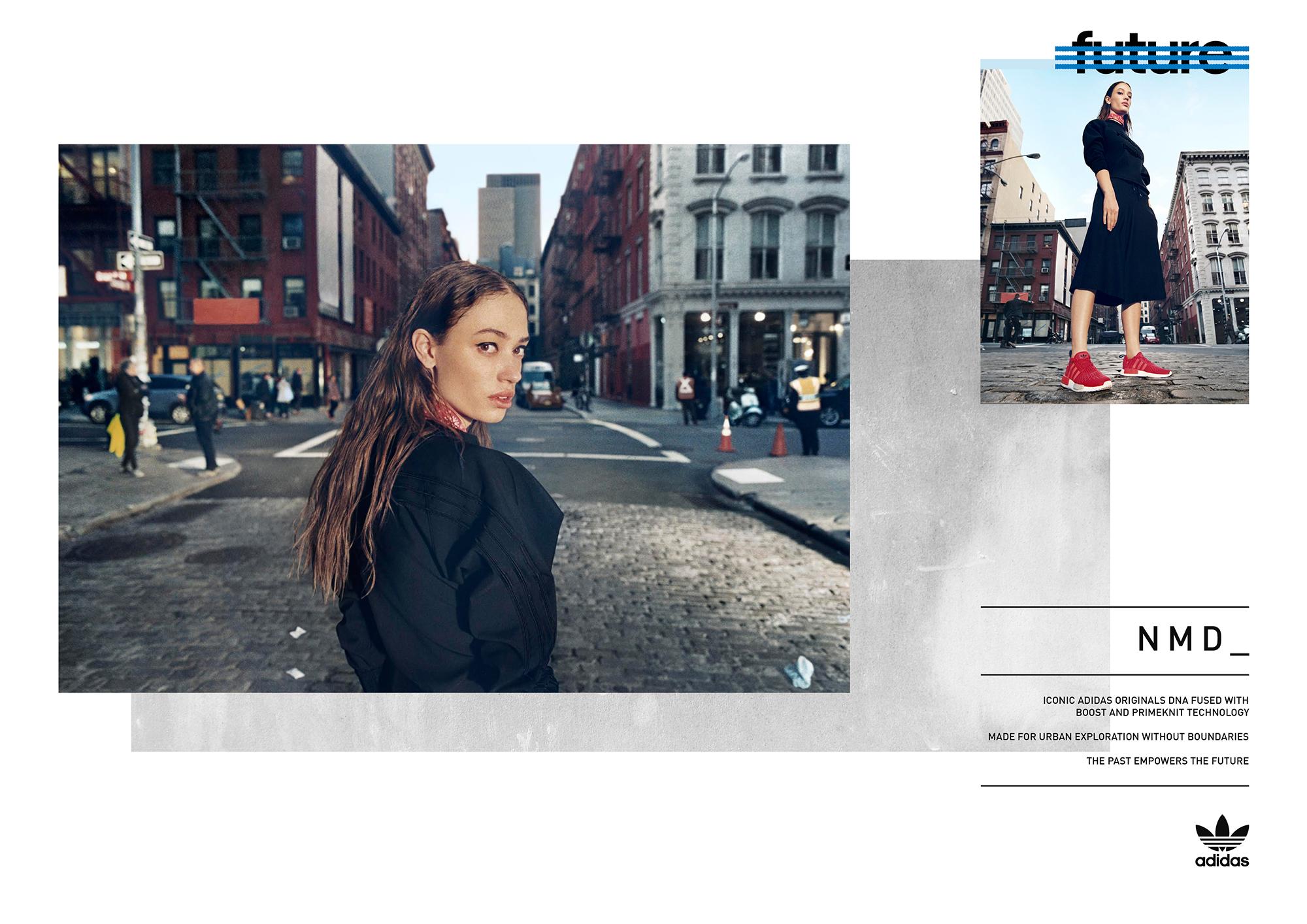 Adidas_SS16_Advertising_29.jpg