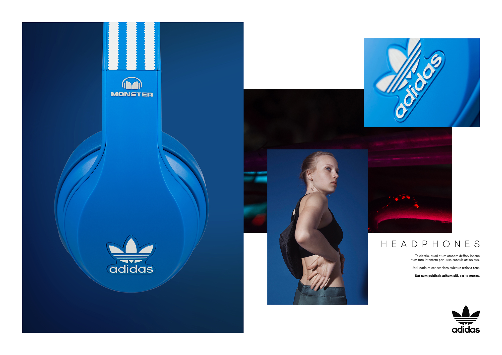Adidas_SS16_Advertising_43.jpg