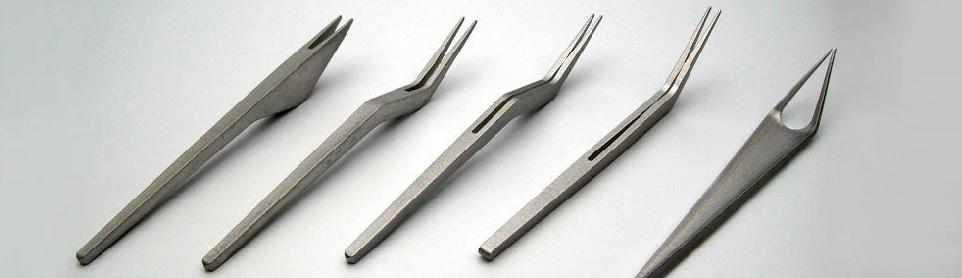 Warhol Cutlery 2.jpg