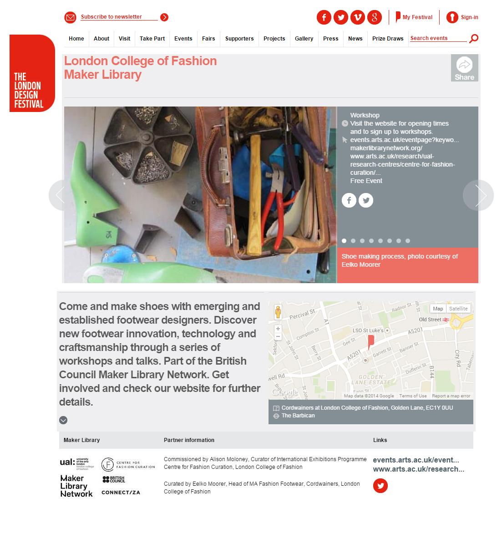 LDF Makers Workshop.jpg