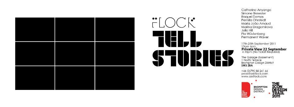 flock tell stories.jpg