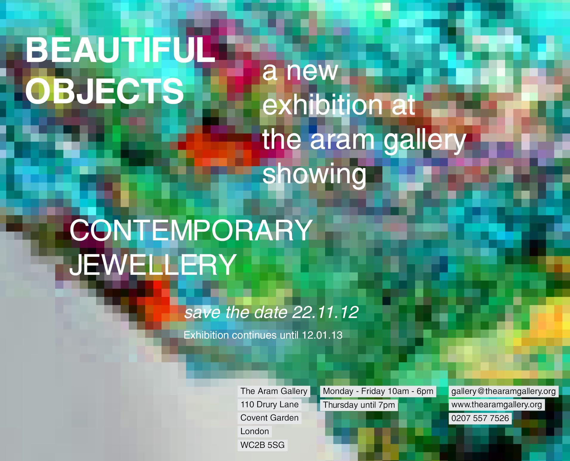 Beautiful Objects.jpg