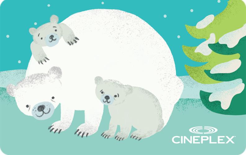 2018_eGiftCards_CPX Polar Bear.jpg