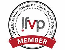 ifvp member badge.jpg