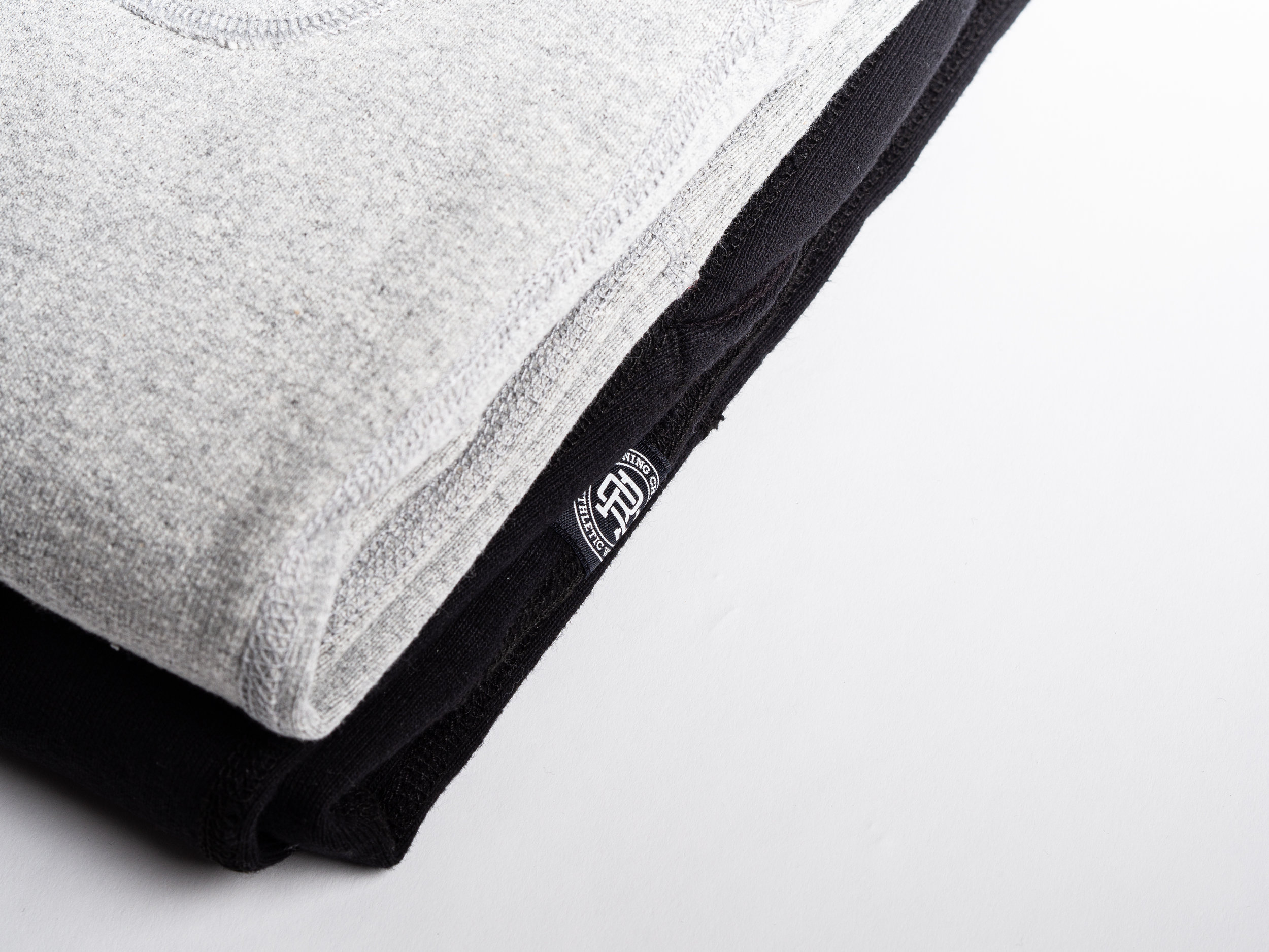 Reigning Champ Heavyweight Fleece    VIEW THIS FEATURE