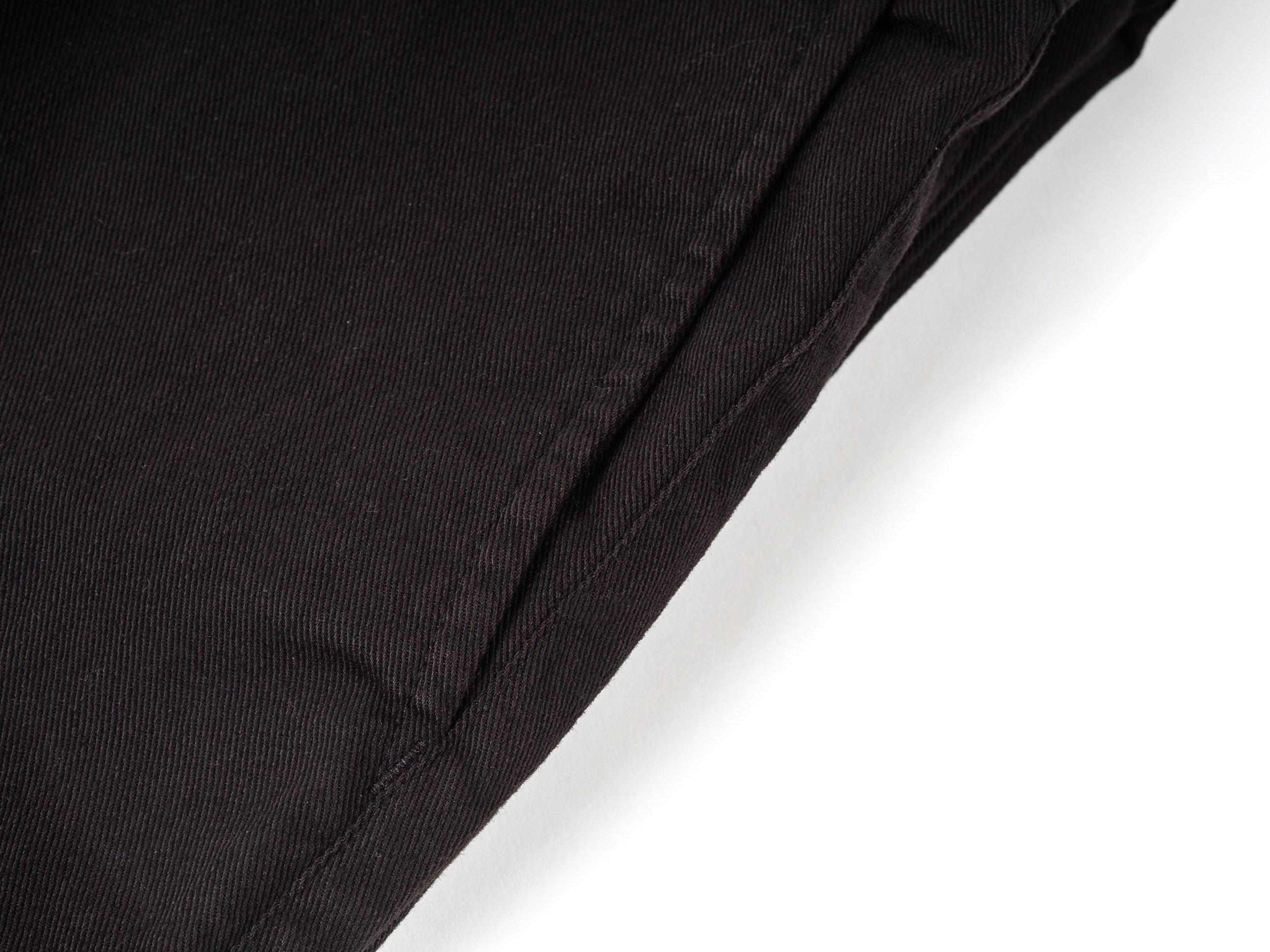 Outclass-Pants_-7.jpg