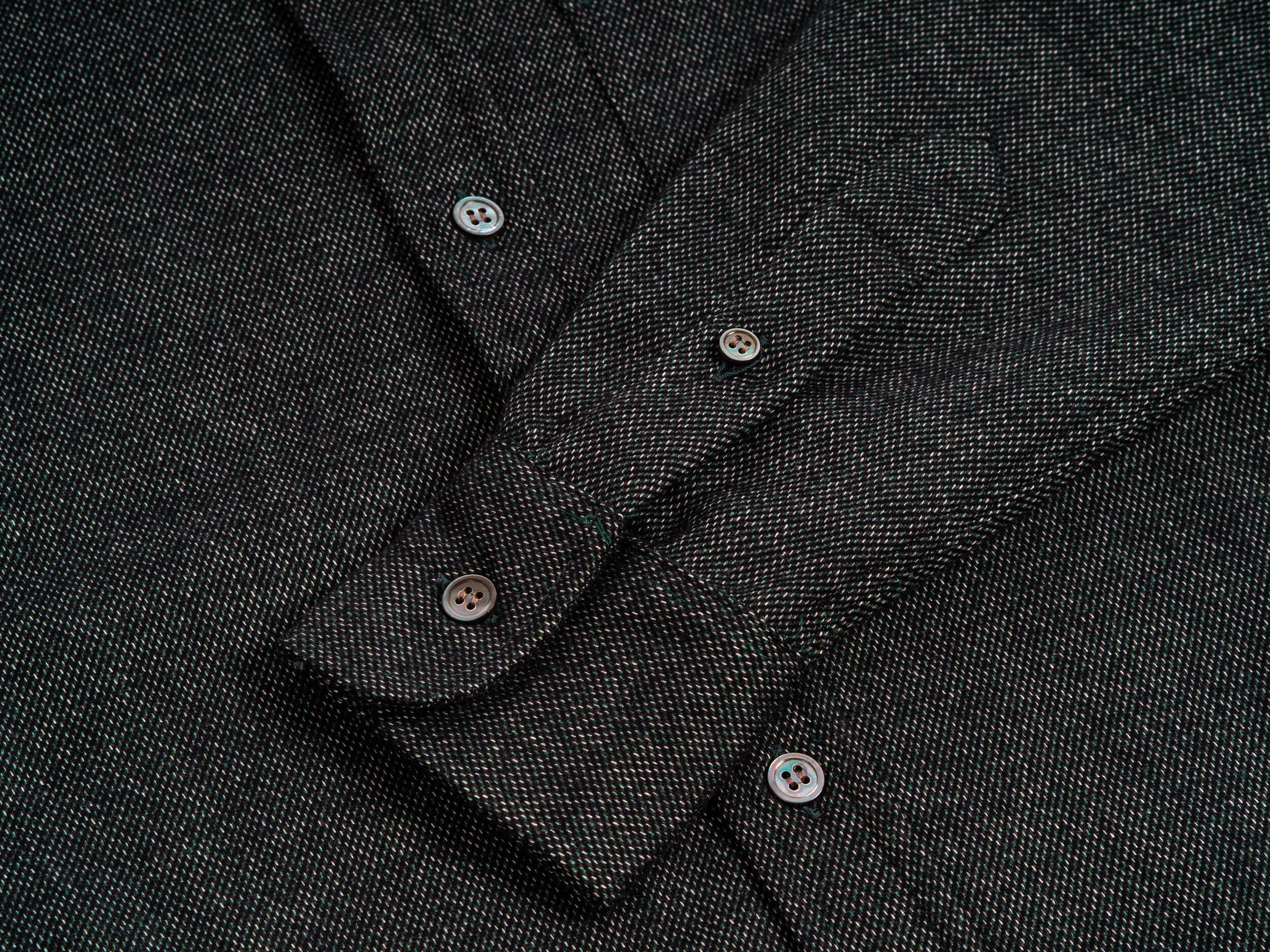 Outclass-AW19-Shirting-PF-11.jpg