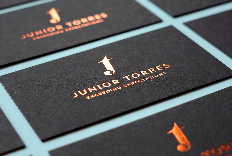 logo_junior_4.jpg
