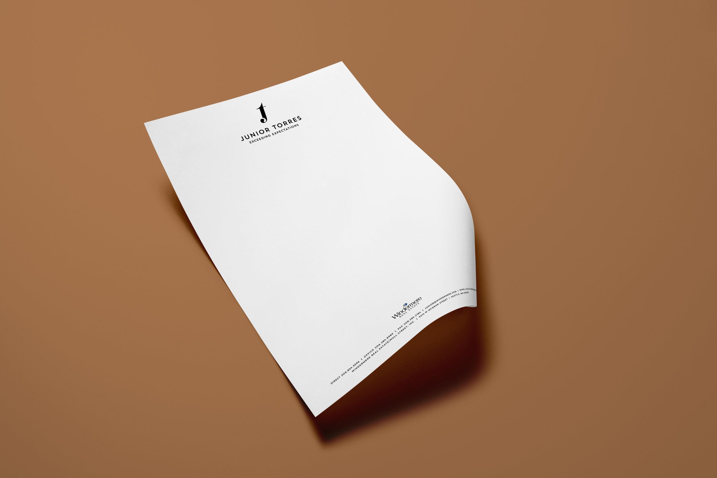 letterhead 2.jpg