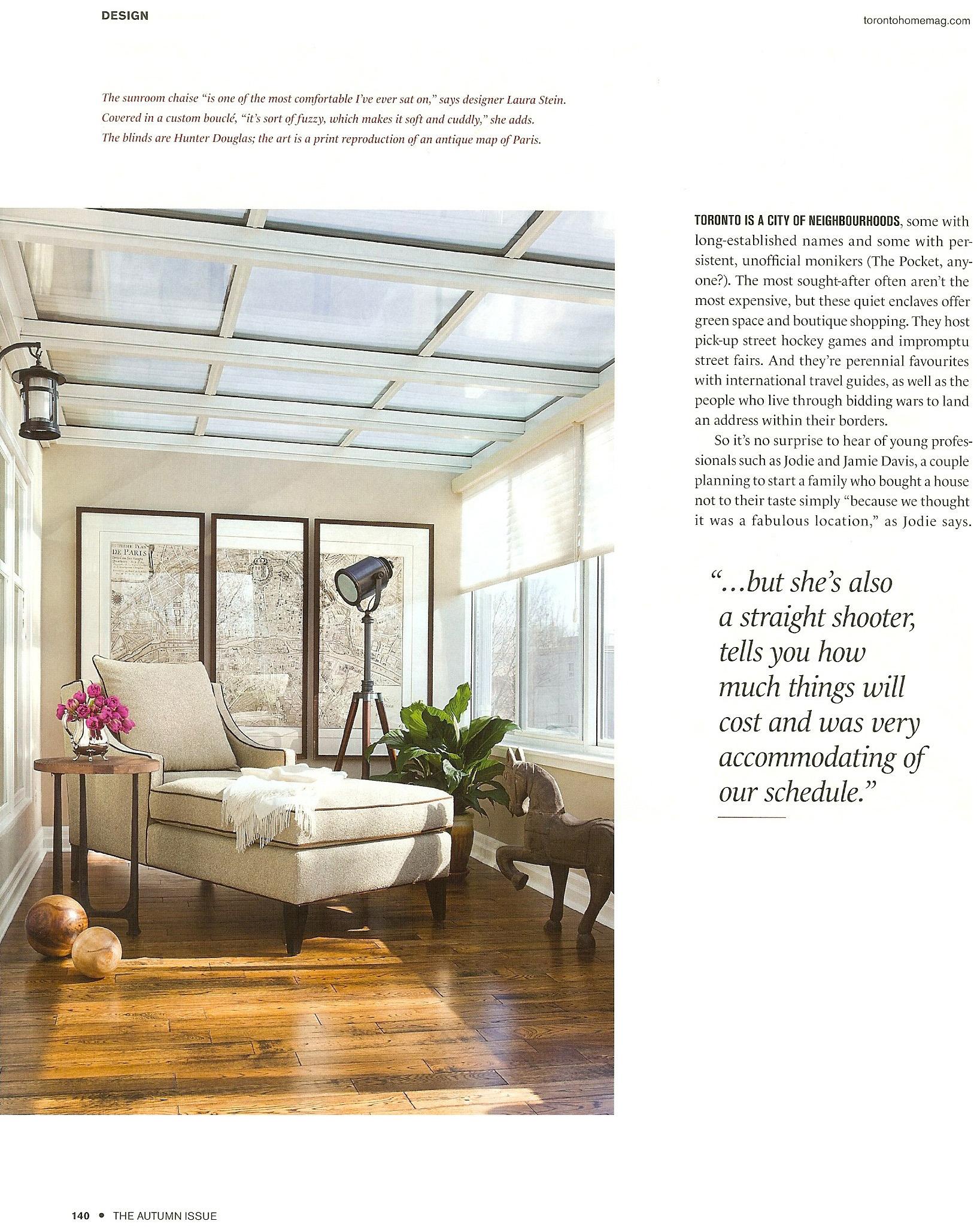 Magazine article page 3.jpg