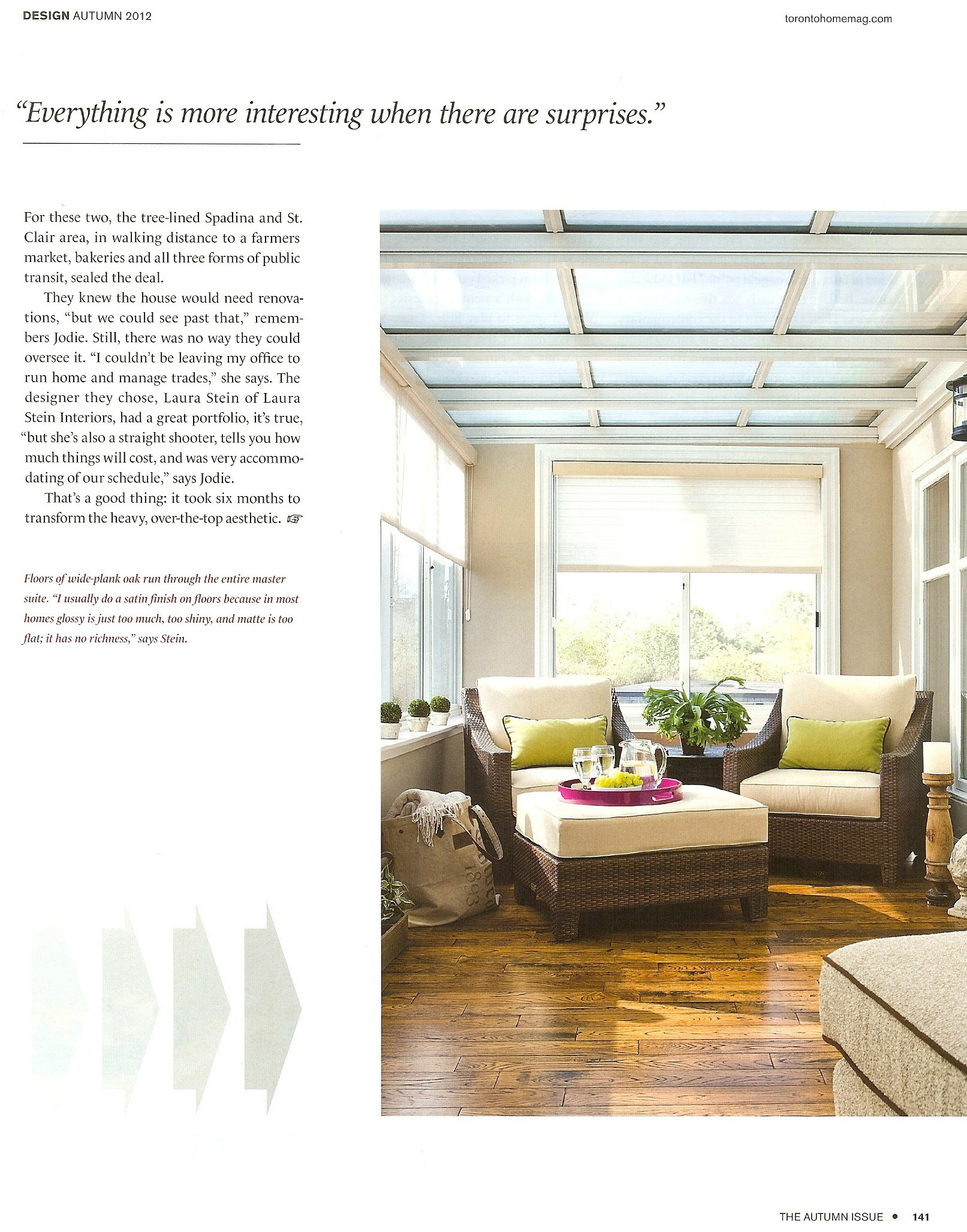 Magazine article page 4.jpg
