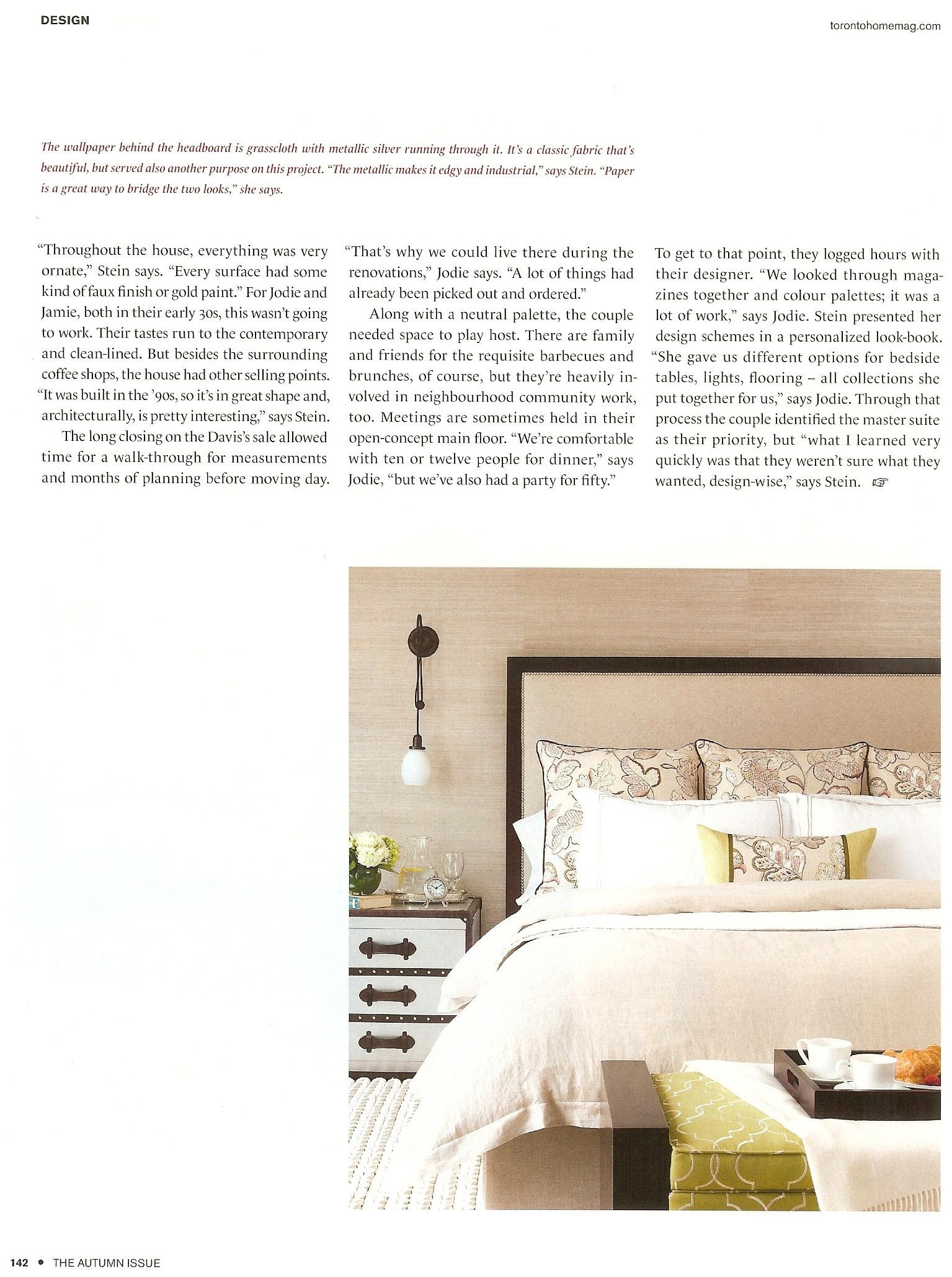 Magazine article page 5.jpg