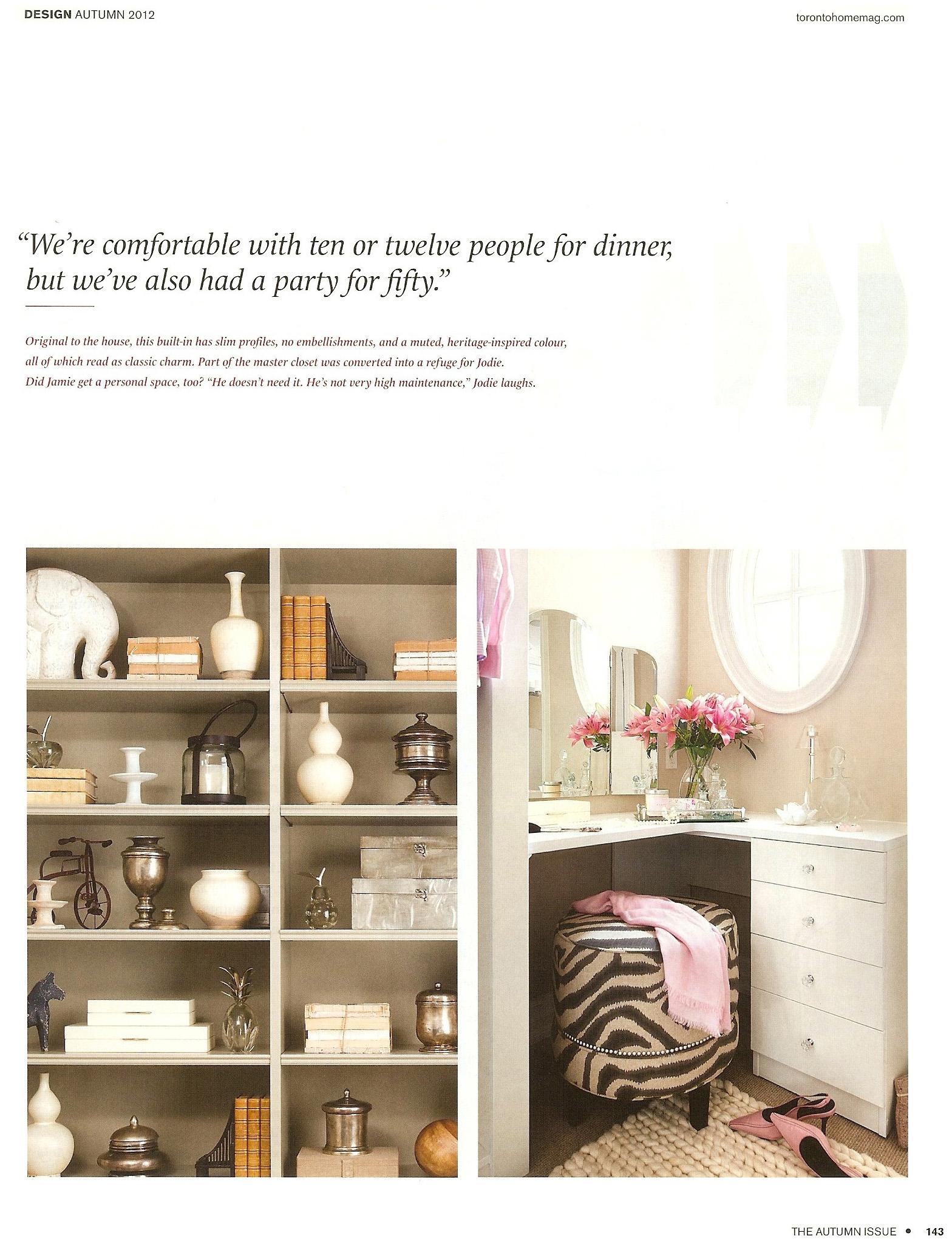 Magazine article page 6.jpg