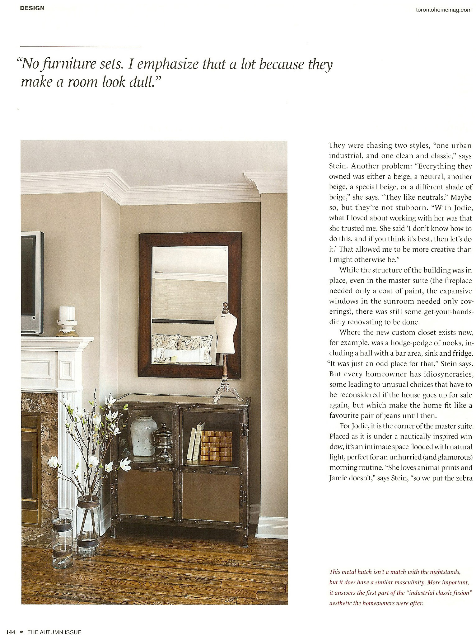 Magazine article page 7.jpg