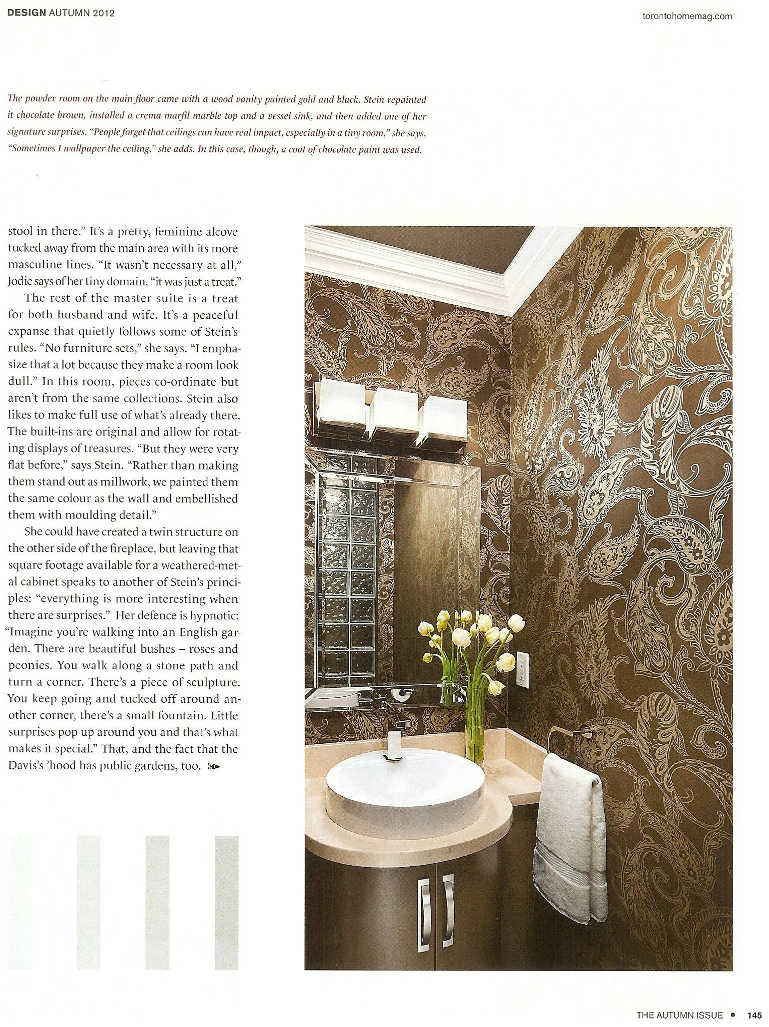 Magazine article page 8.jpg