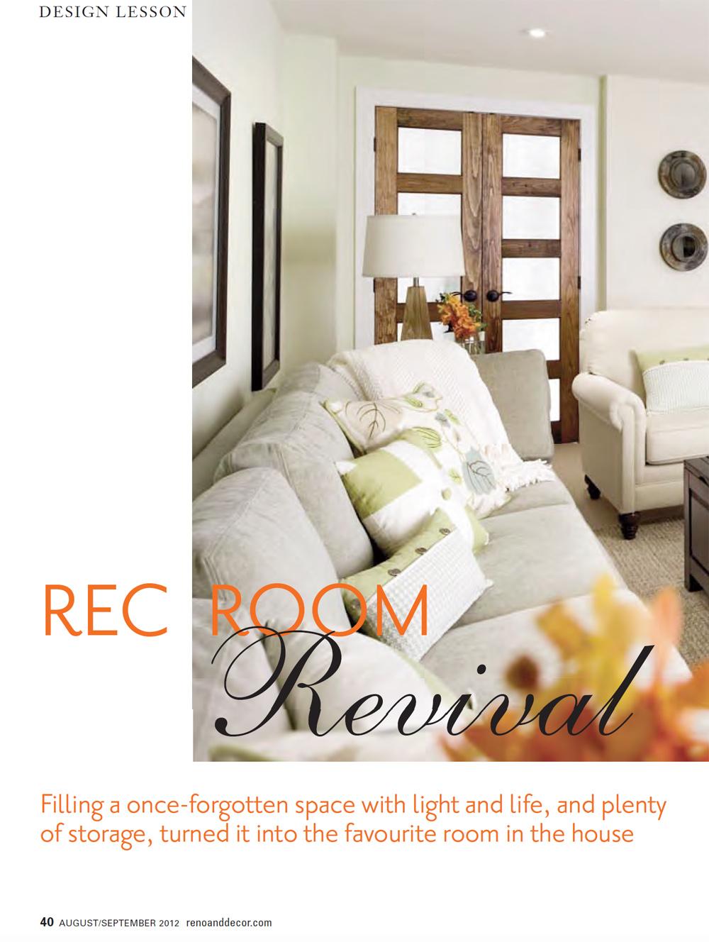 2012_08_Reno&Decor_RecRoomRevival_Page_2.jpg