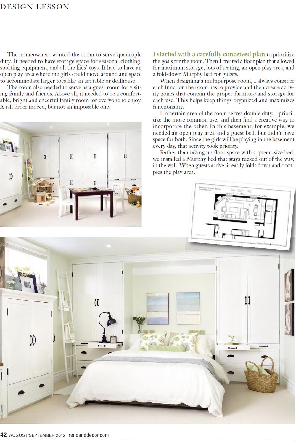 2012_08_Reno&Decor_RecRoomRevival_Page_4.jpg