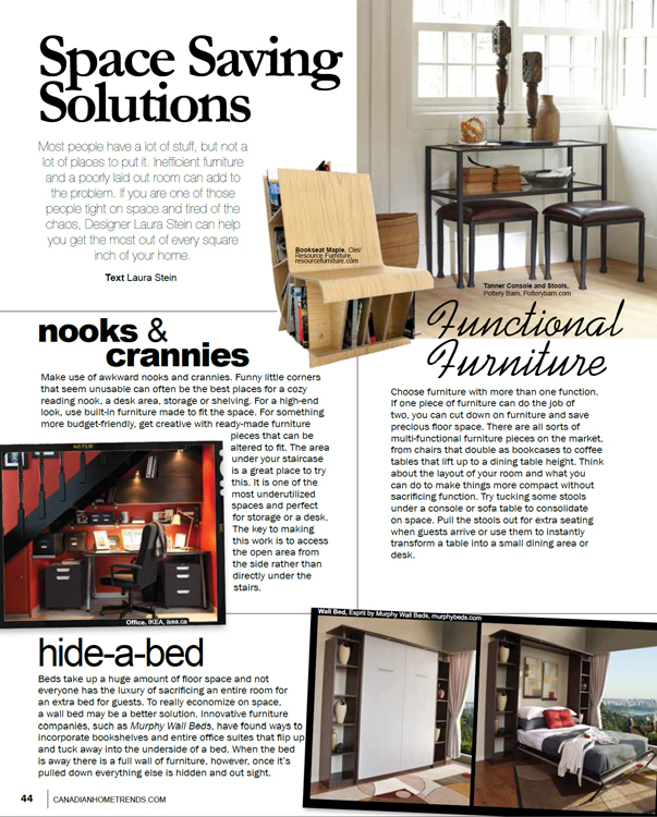 Canadian Home Trends Summer 2013 Page 1.jpg