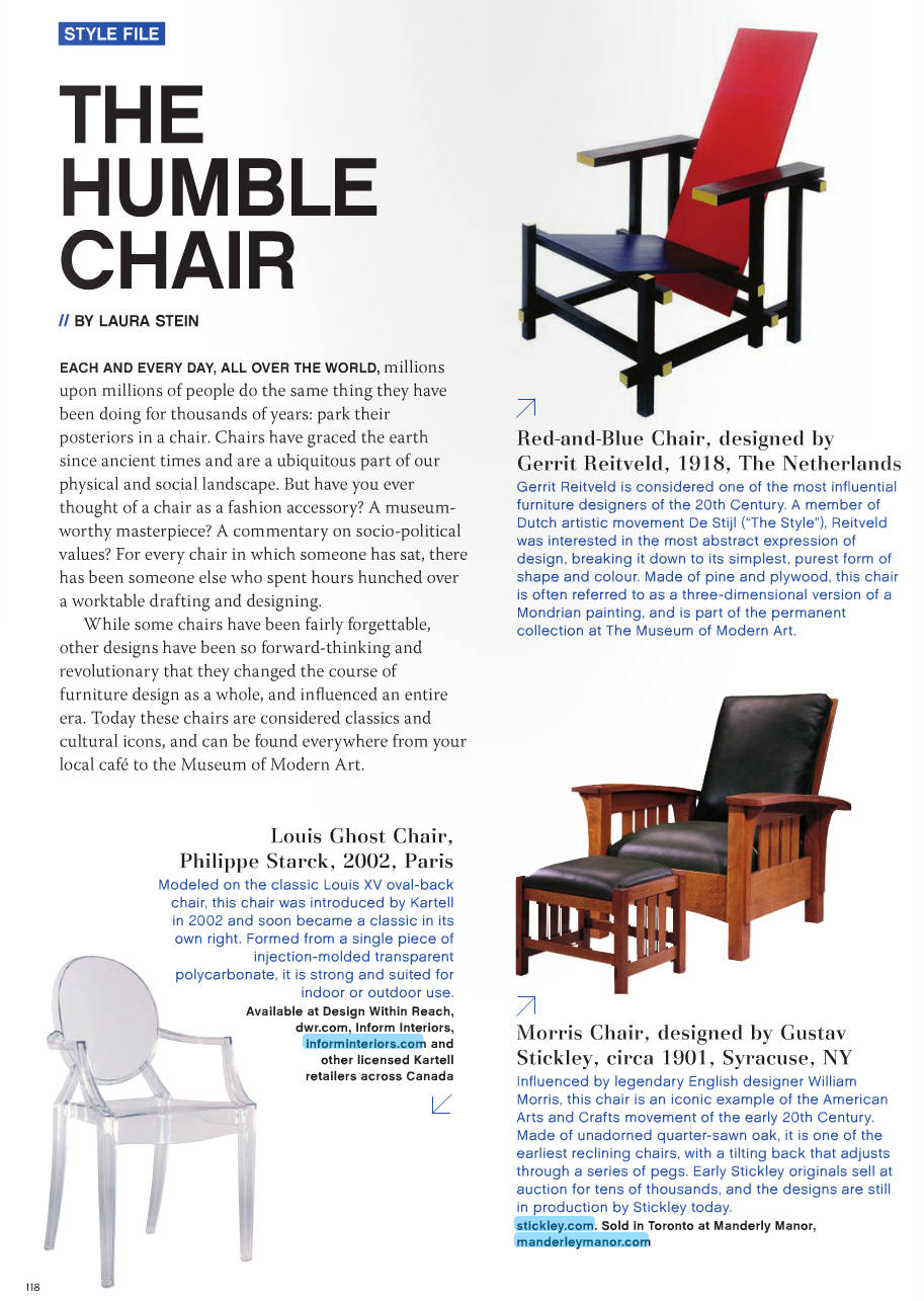 Condo Guide August 10-17, 2013 Page 1 Chairs.jpg