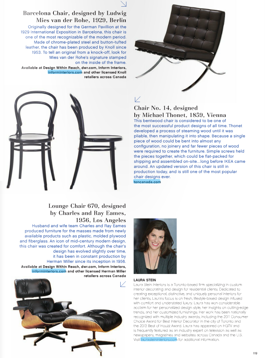 Condo Guide August 10-17, 2013 Page 2 Chairs.jpg