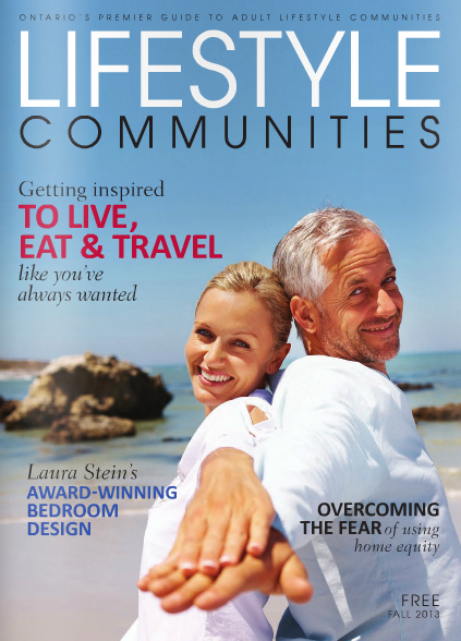 Lifestyle Communities Fall 2013 Cover.jpg