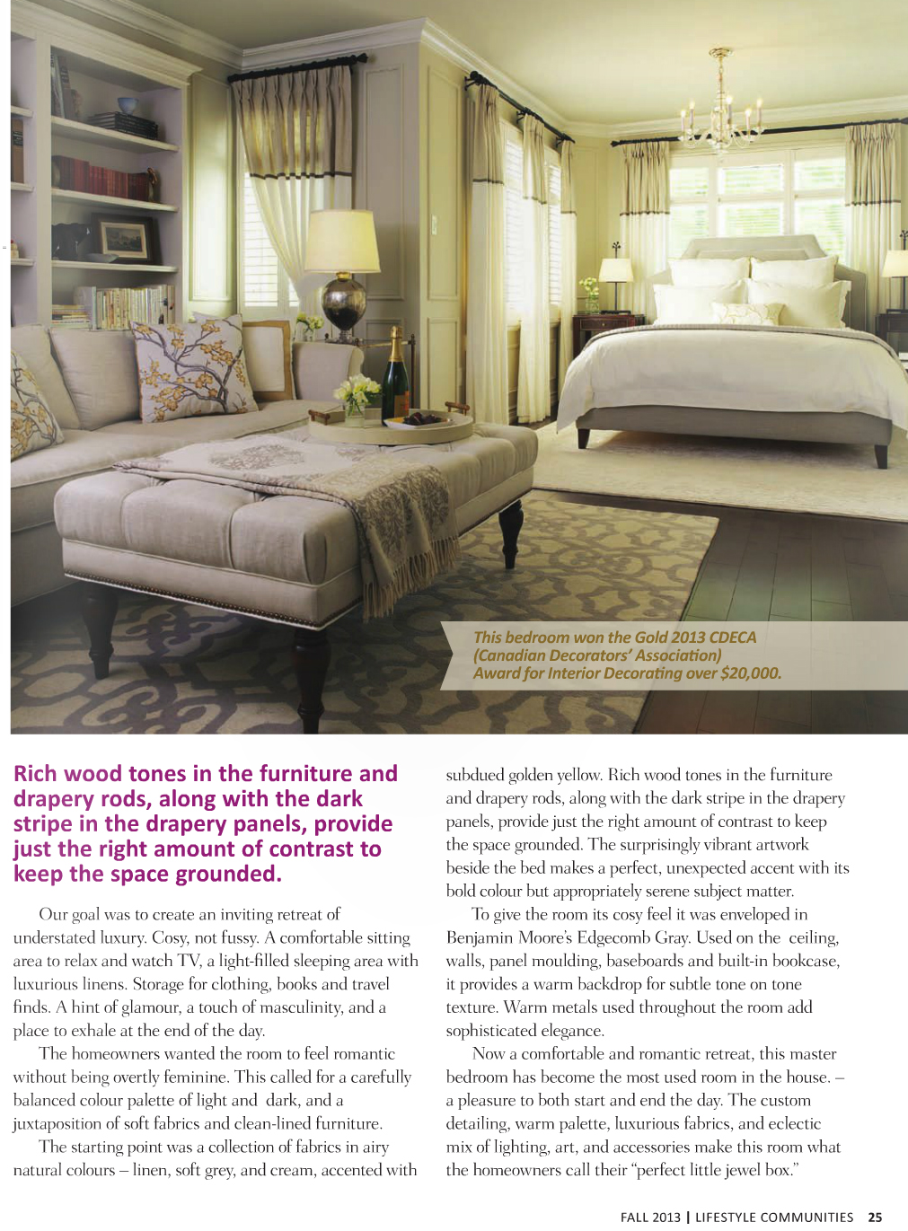 Lifestyle Communities Fall 2013 Page 4.jpg