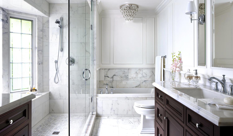 LSI_York Mills Bathroom 2_Home-min.jpg