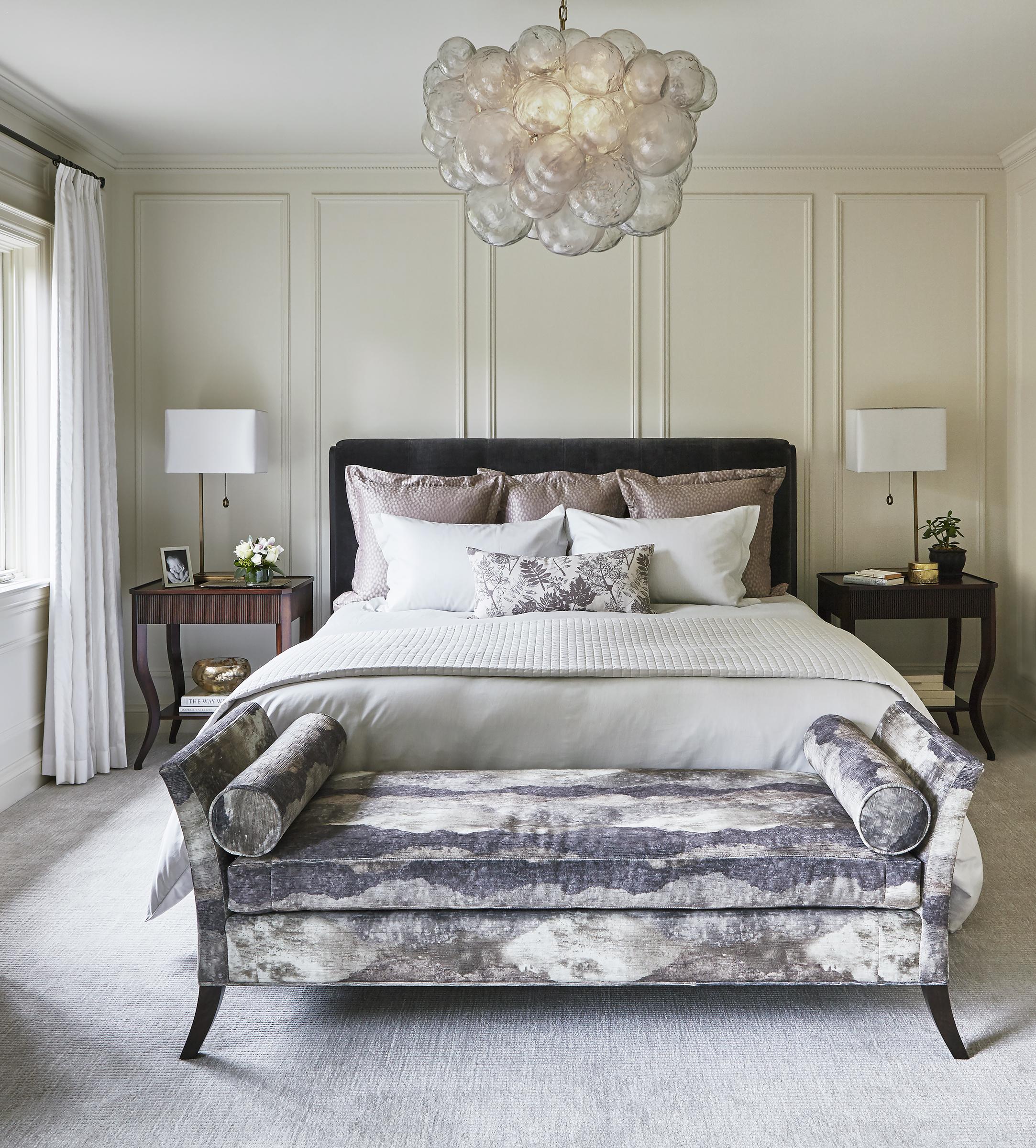 Lytton Park Bedroom1.jpg