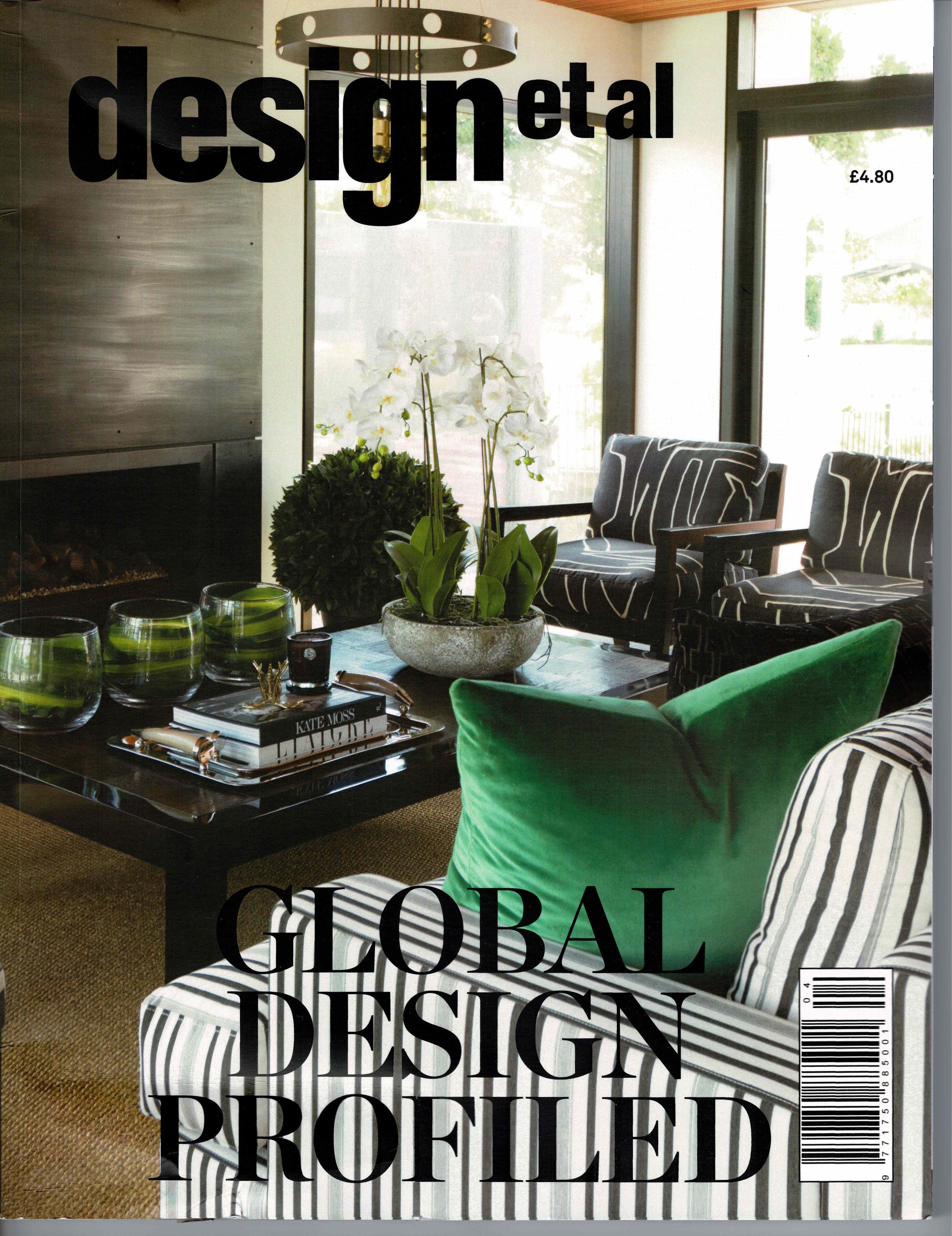 Design et al 2018 0.jpg