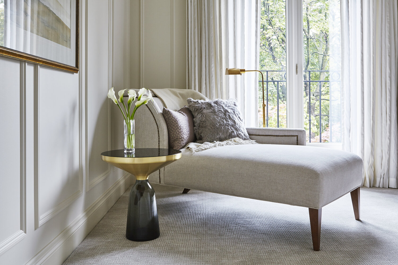 Laura Stein Interiors Award Winning Interior Decorating And Design