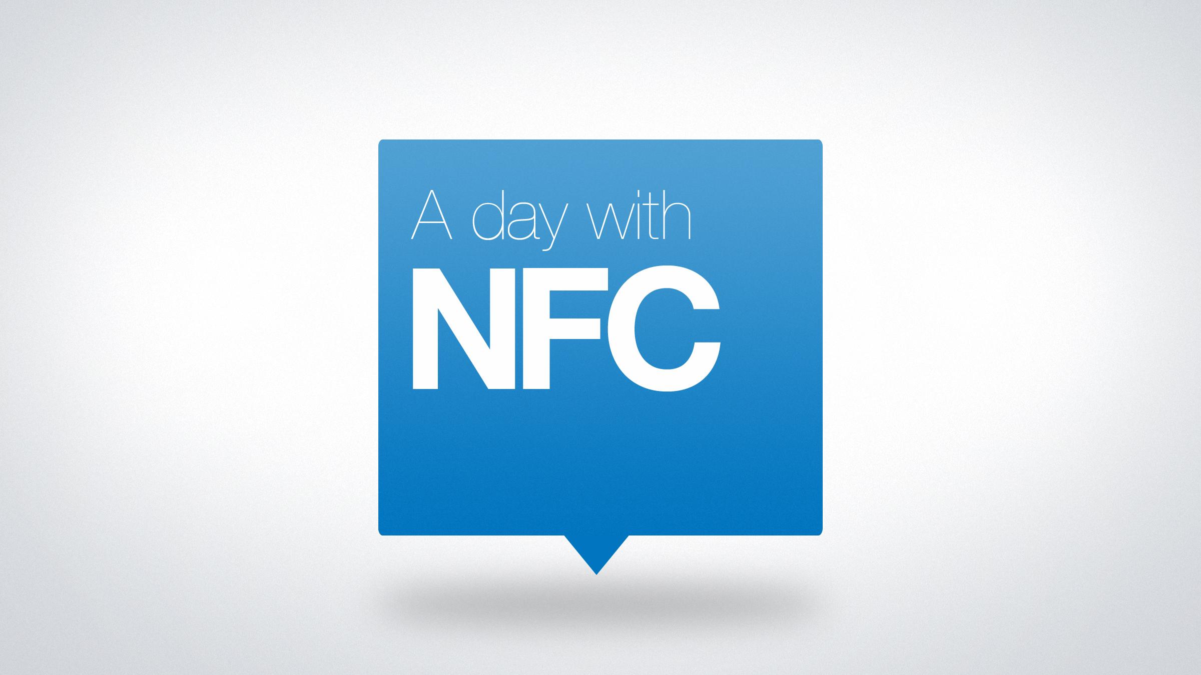 NFC_0001_Layer Comp 3.jpg