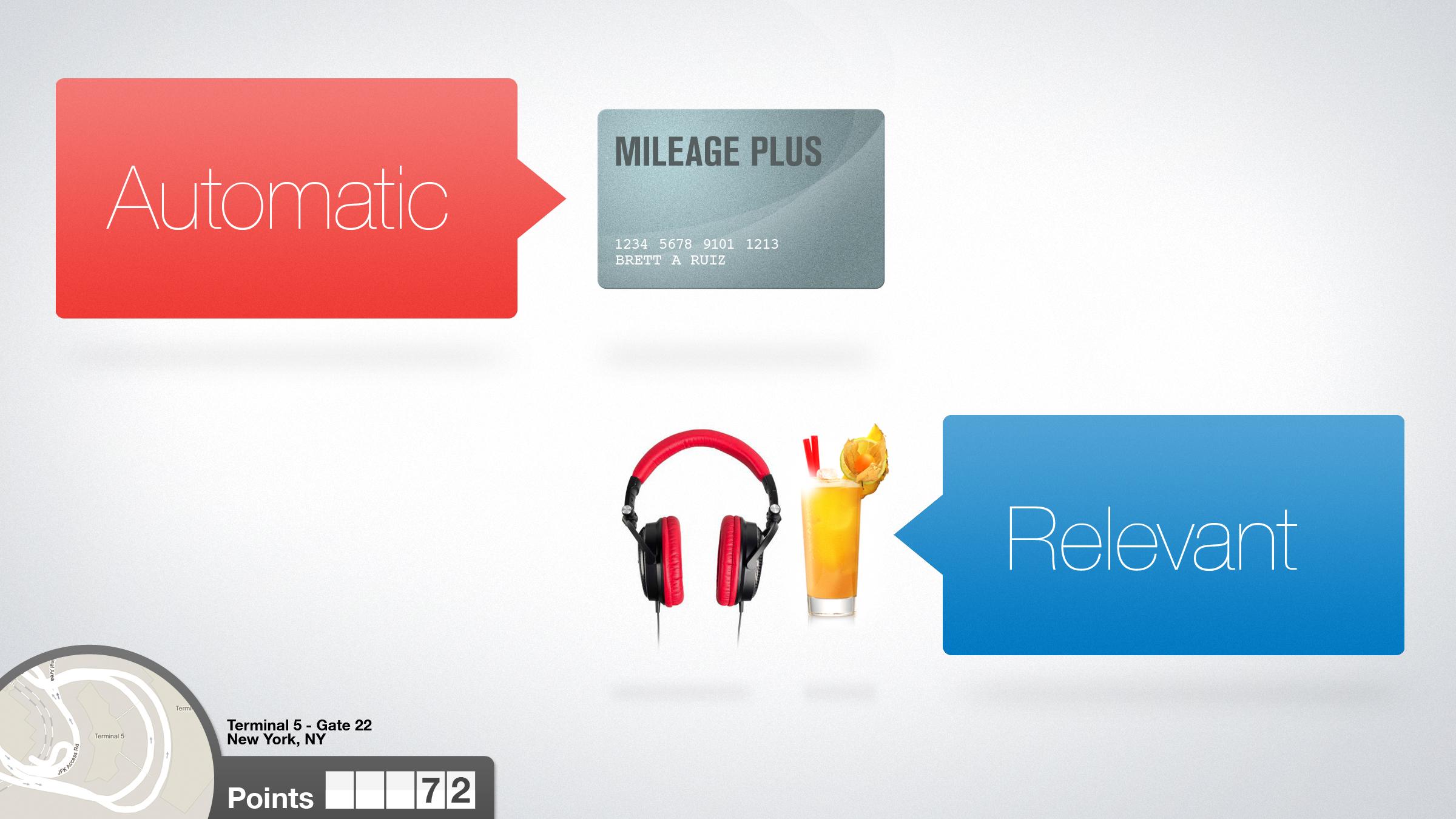 NFC_0003_Layer Comp 5.jpg