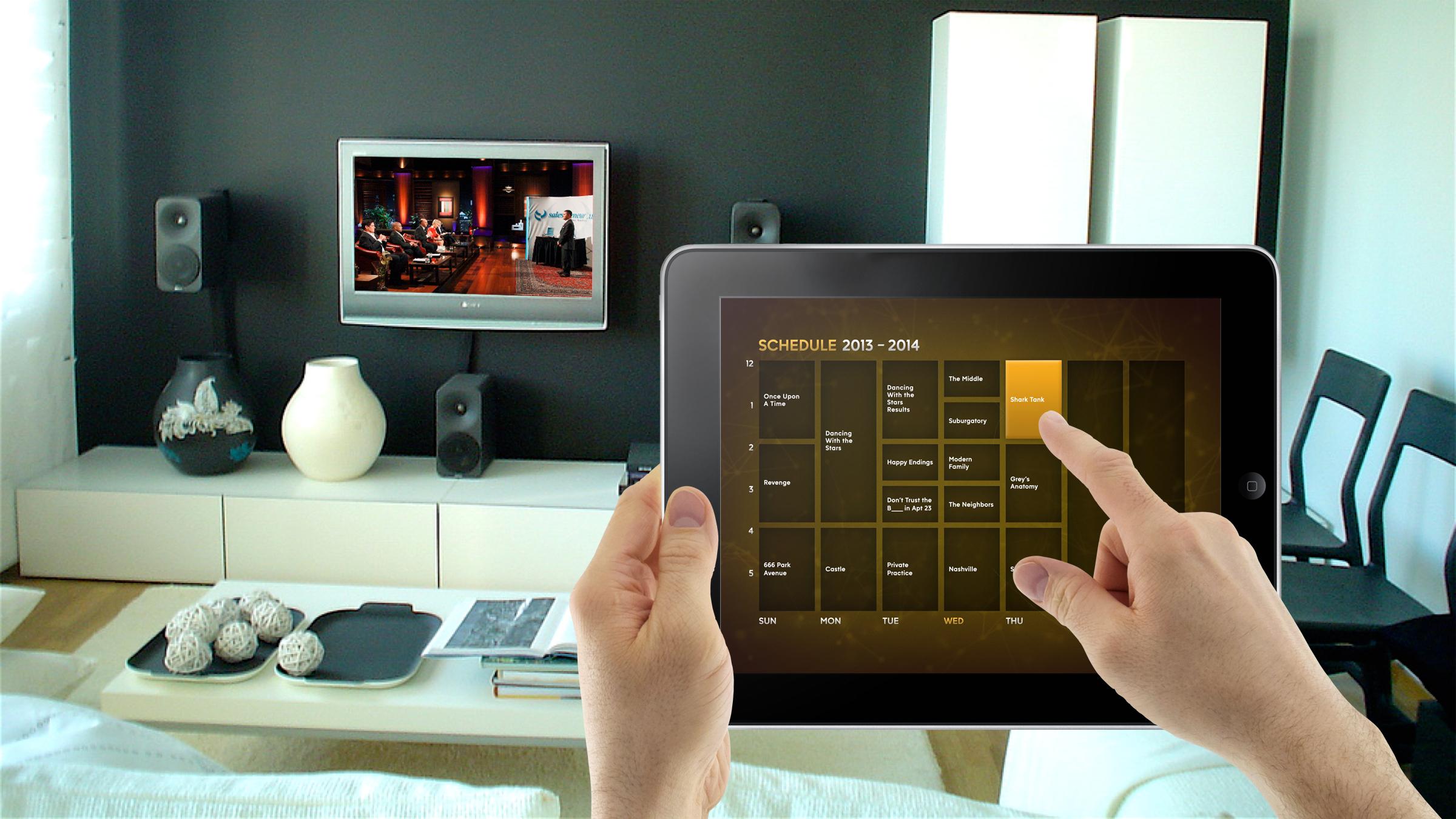 iPad_In-Situ_View_0001_Layer Comp 2.jpg