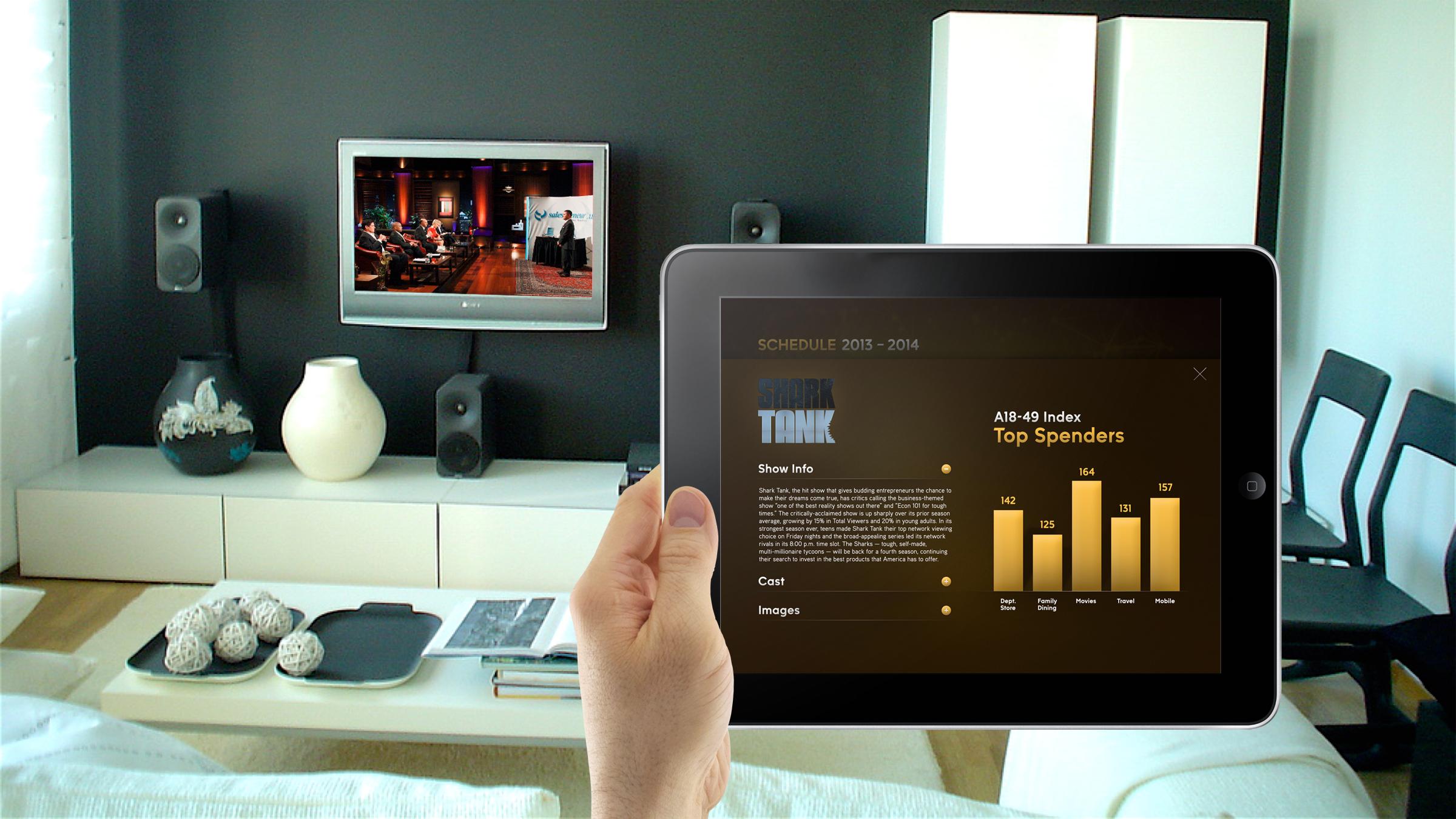 iPad_In-Situ_View_0002_Layer Comp 3.jpg