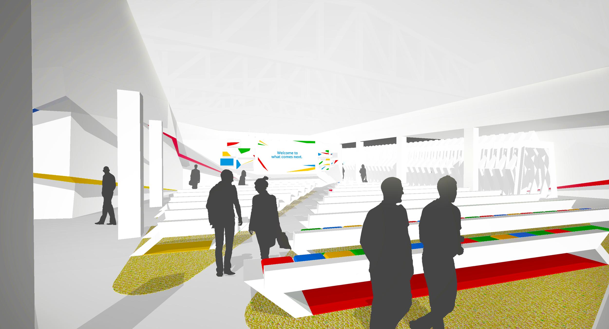 6-Auditorium-2.jpg